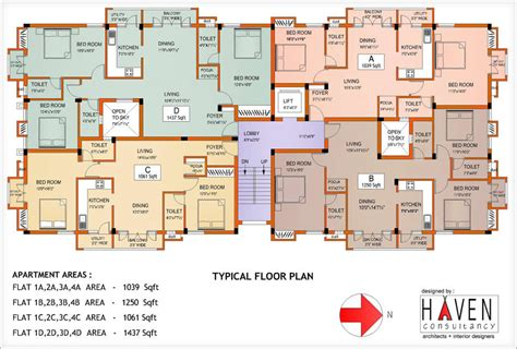 building plans apartment building floor plans awesome photography