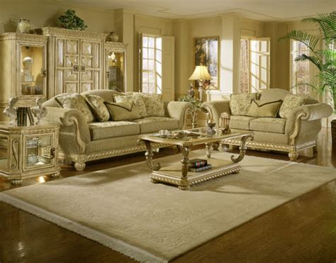 beautiful couches beautiful sofas for living room home interior