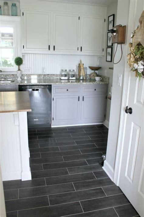 kitchen flooring tile ideas best 25 luxury vinyl tile ideas on vinyl tile