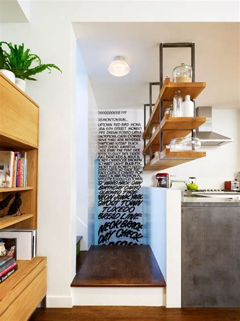 ideas to decorate kitchen walls decorating kitchen walls ideas for kitchen walls eatwell101