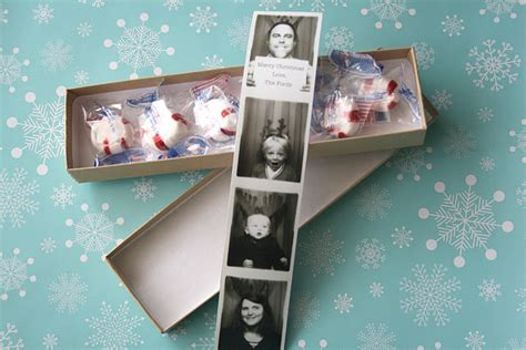 creative ideas for cards creative card idea card in a box