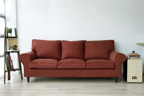 diy slipcovers for sofas how to diy simple upholstery without sewing with slipcovers