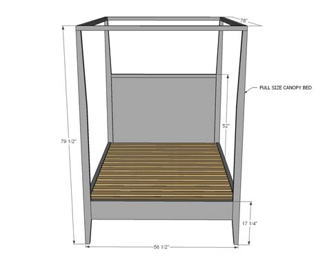 bedding measurements size bed dimension bar plans and designs free