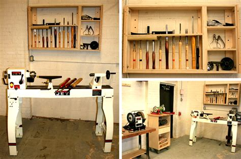 philadelphia woodworking school woodworking shop philadelphia with original picture