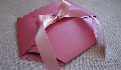 how to make baby shower invitation cards custom made baby shower invitations theruntime