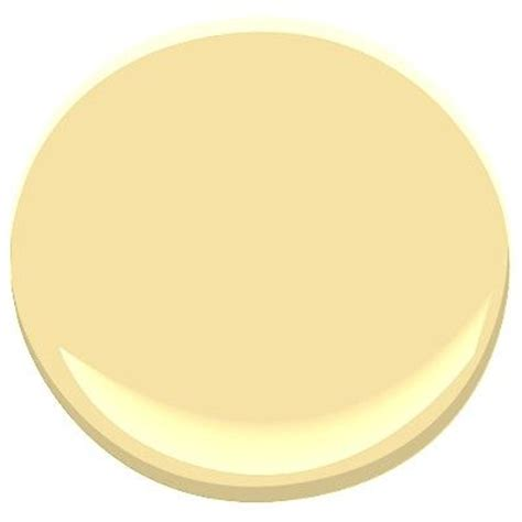 paint colors yellow undertones sun kitchens and front doors on
