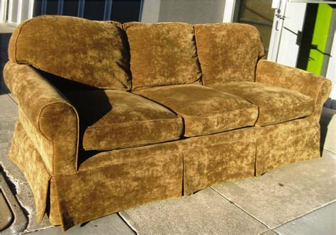 sofa and loveseat slipcovers sets the best 28 images of sofa and loveseat slipcovers sets