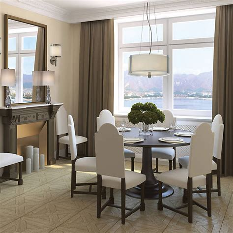 dining room wall lights dining room lighting chandeliers wall lights ls at