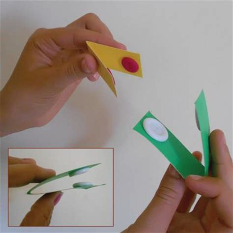 instrument crafts for 25 best ideas about instrument craft on