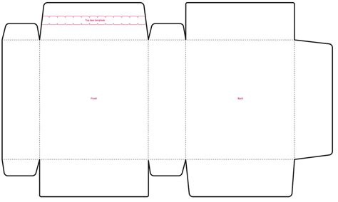 uke 28 packaging design graphic design study blog
