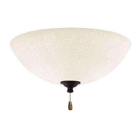led lights for ceiling fans led ceiling fans lighting and ceiling fans