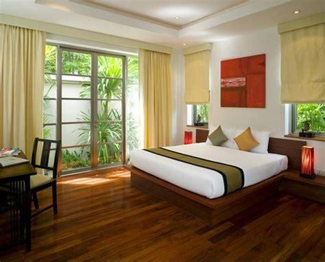 designing your bedroom designing your bedroom on a budget interior design