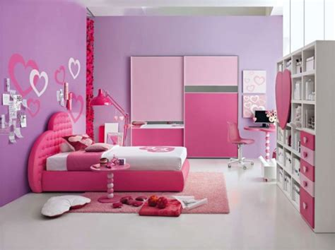 girly bedroom designs girly bedroom wall painting ideas home decoration