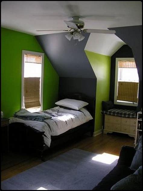 paint ideas for boy bedroom boy bedroom decor home decorating ideas