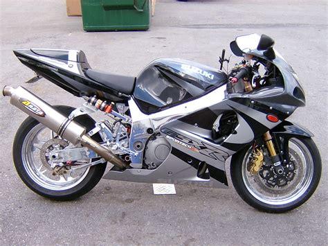 2001 Suzuki Gsxr by 2001 Suzuki Gsx R 1000 Pics Specs And Information