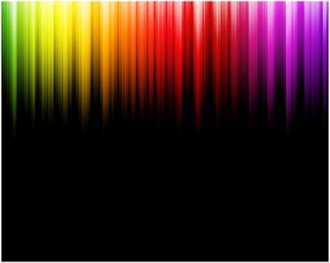 colorful ppt template 171 ppt backgrounds templates