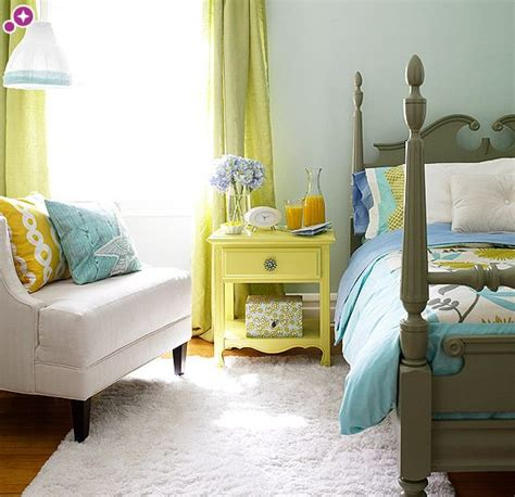 decorating one bedroom apartment how to decorate a one bedroom apartment solutions for