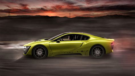 Car Wallpaper 2016 Hd For Pc by Pc Hd Wallpapers 2016 Wallpaper Cave