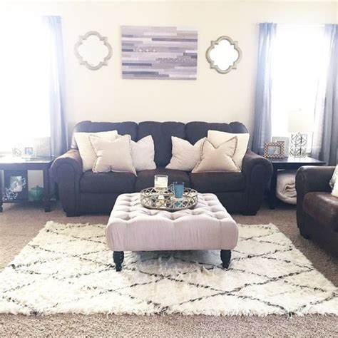 decorating my room for 1000 ideas about target living room on living