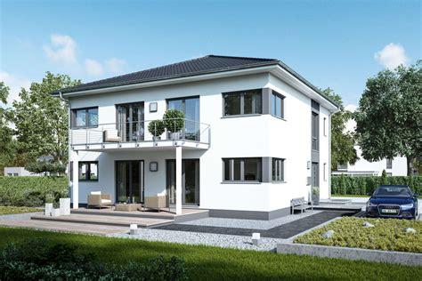 Danwood Haus Mit Keller Kosten by Mehrfamilienhaus Bauen Mehrfamilienhaus Bauen Mit 2 3 4 5