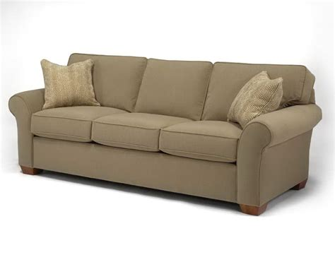 fitted slipcovers for sofas 18 fitted slipcovers for sectional sofas furniture