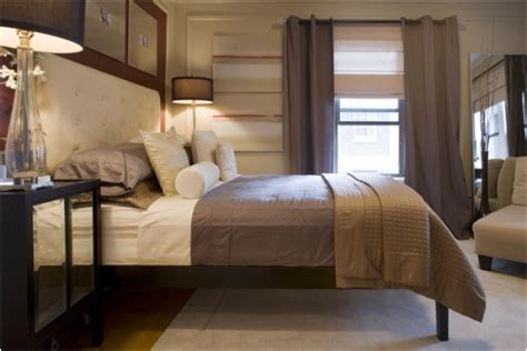 transitional bedroom design key interiors by shinay transitional bedroom design ideas