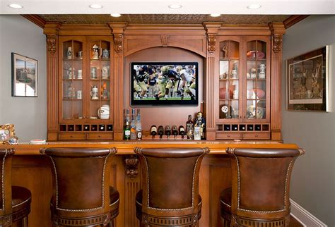 home bar ideas the cleverest and most unique home bar ideas for every