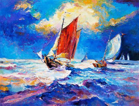 paint nite espanola 1000 images about seascape on