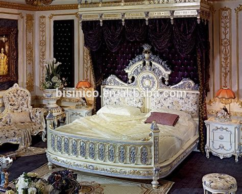 rococo bedroom furniture italian rococo luxury bedroom furniture dubai