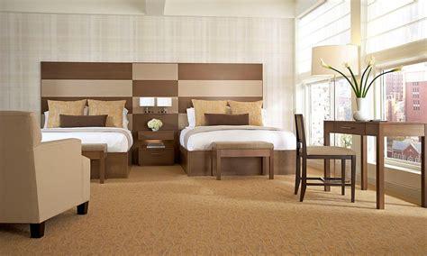 hospitality design hotel furniture ff e hospitality designs