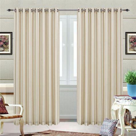 persianas y cortinas cortinas e persianas a prote 231 227 o no seu dia a dia