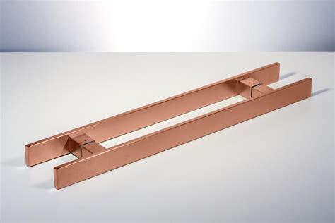 handles for glass doors modern contemporary door pulls handles for