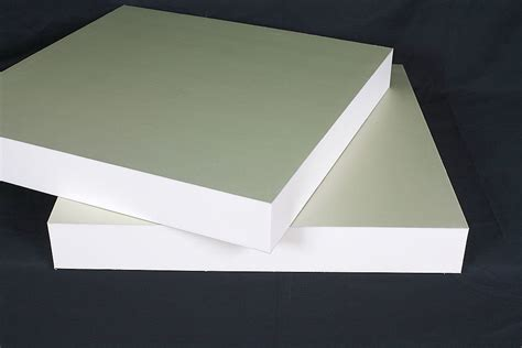 polystyrene for insulation foam insulation board foam insulation tips