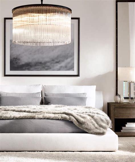 modern master bedroom best 20 contemporary bedroom ideas on