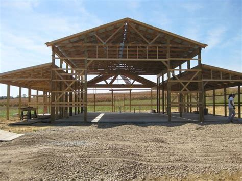 pole barn home plans best 25 pole barn plans ideas on pole