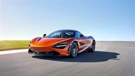 2 Car Wallpapers by Mclaren 720s Coupe 2017 2 Wallpaper Hd Car Wallpapers