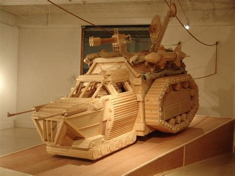 artistic woodworking beautiful woodwork noupe