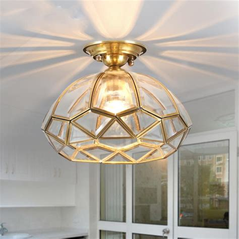 hanging lights for dining room modern hanging ceiling light for dining room beautiful