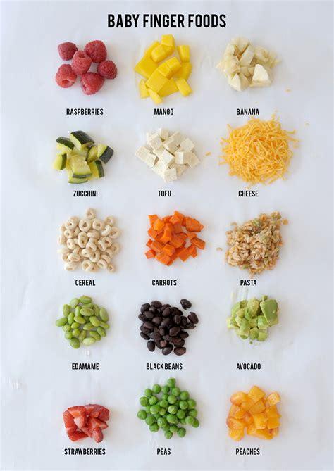 finger food ideas for finger foods and smoothie pops for babies finger foods