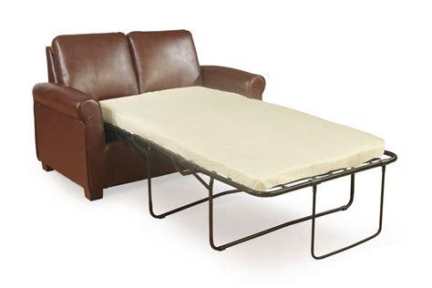 sleeper sofa and loveseat convertible loveseat sofa bed thesofa
