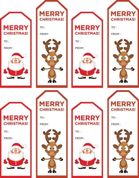 Bathroom Decorating Ideas Budget free printable christmas gift cards christmas lights