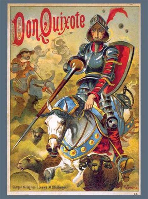 don quixote picture book worthwhile books don quixote by miguel de cervantes