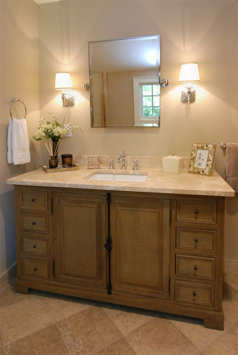 country bathroom accessories country bathroom vanity bathroom traditional with