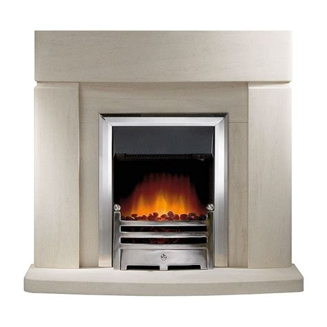 Home Depot Electric Fireplaces by Electric Fireplace Clearance Sale Electric Fireplaces