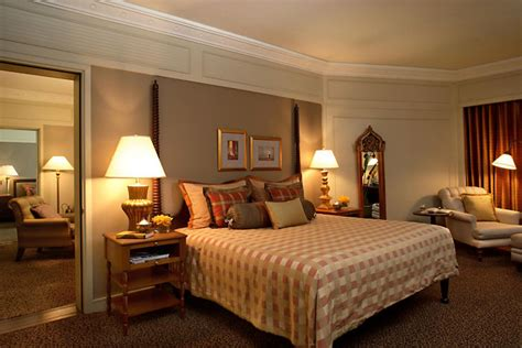 hotels with 2 bedroom suites deluxe two bedroom suites mandarin hotel bangkok