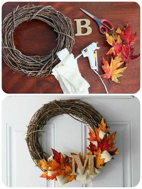 thanksgiving craft ideas 40 thanksgiving craft ideas 2017