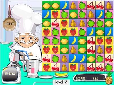 rogai info software details for smart cook 2 2