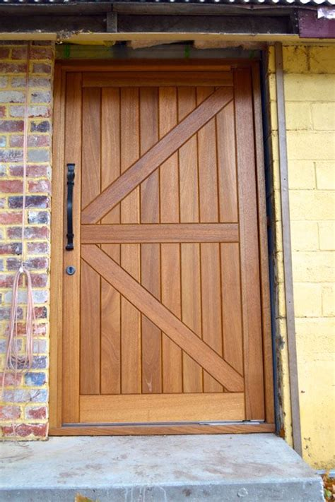 barn front door barn style door as my front door home is where the