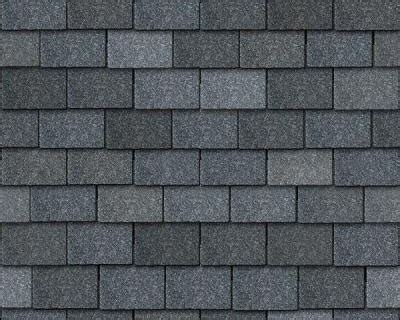 rubber st in photoshop slate roof texture 5 free texture hi res textures