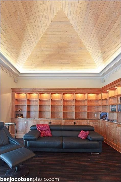 lighting cathedral ceilings ideas best 25 vaulted ceiling lighting ideas on